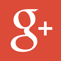 Google_plus.svg